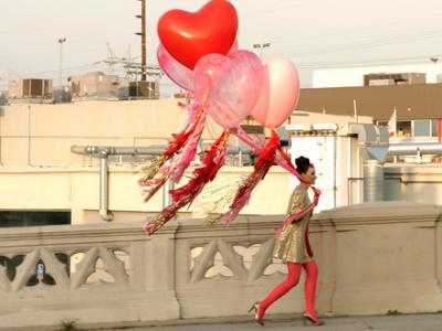 single valentine 2