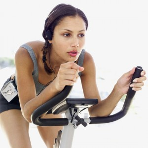 Mild form of exercise that will make you lose some calories